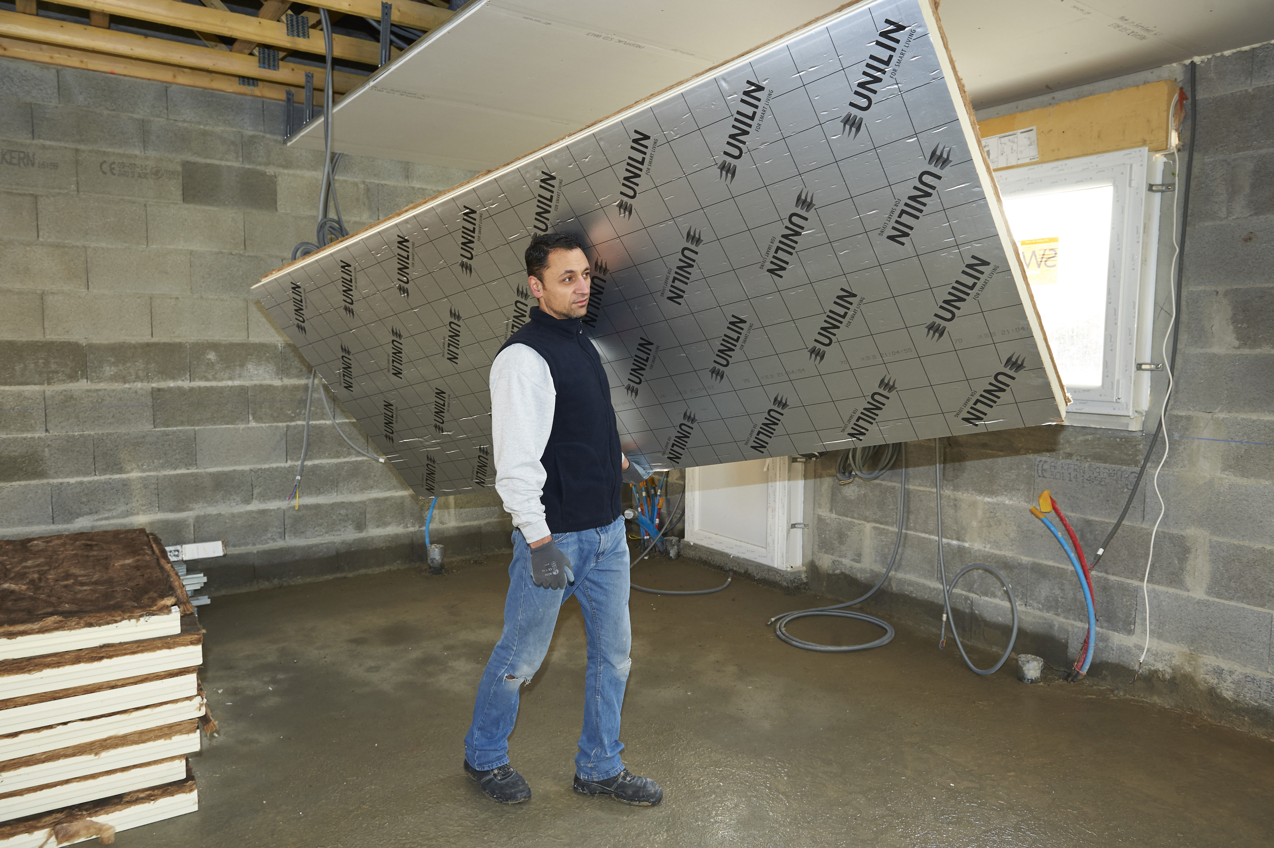 http://authoring.unilininsulation.emea.int.grp/Assets/FOTO%20SITE%20FRANKRIJK/isocombo%20wall%20homepage%20highlight.jpg