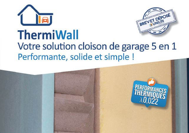http://authoring.unilininsulation.emea.int.grp/Assets/FOTO%20SITE%20FRANKRIJK/thermiwall%20Couv.JPG