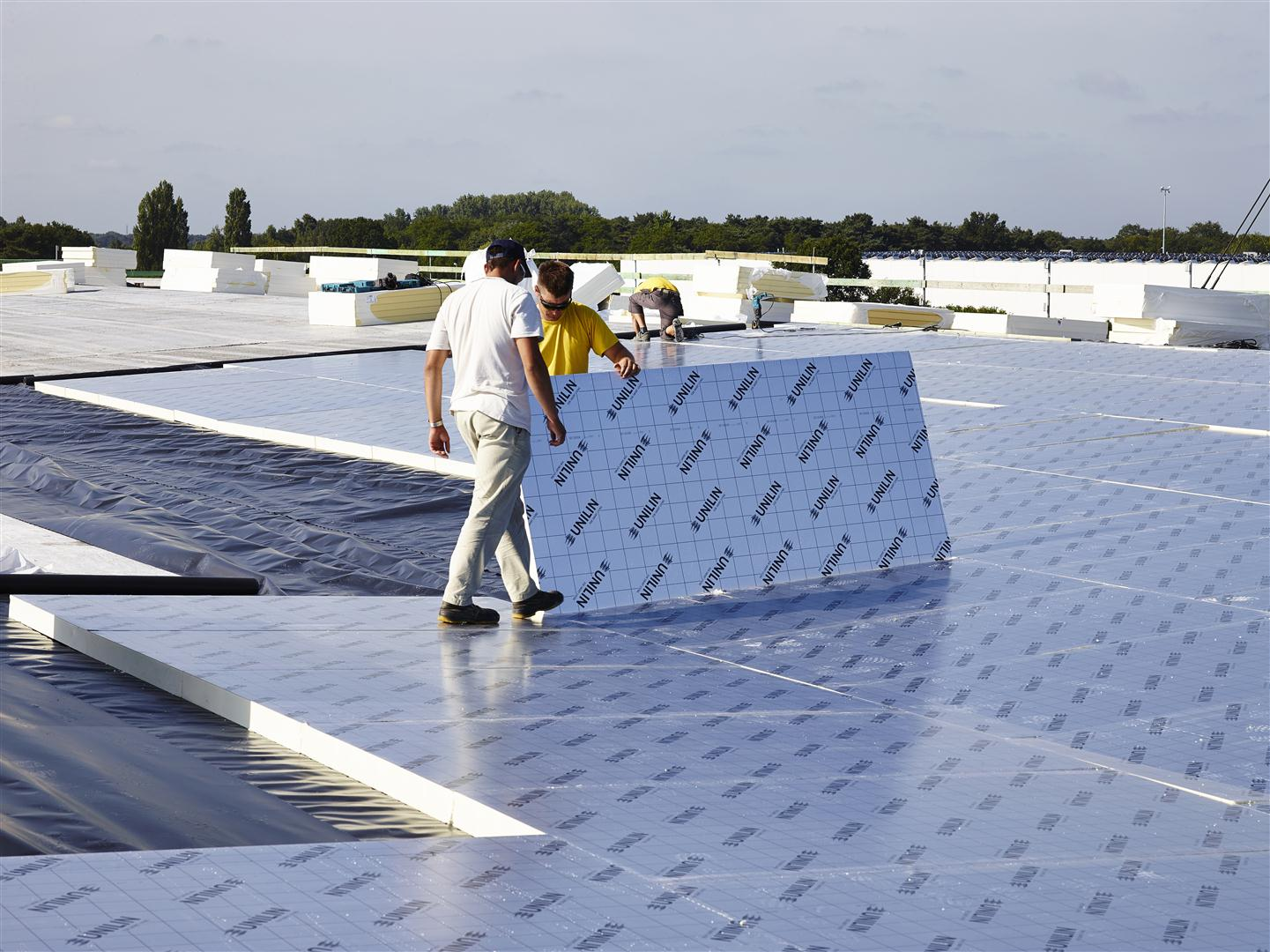http://authoring.unilininsulation.emea.int.grp/Assets/FOTO%20SITE%20FRANKRIJK/utherm%20homepage%20highlight.jpg